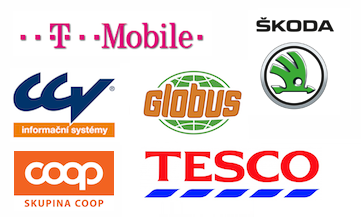 Decorative image
